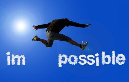 טיפ מס' 10 – הבחירה באופטימיות היא דרך חיים – NLP