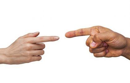 התמודדות עם גירושין – NLP ודמיון מודרך למתגרשים