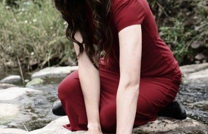 כמה אנשים בחיינו חווים בדידות, אכזבות, נפילות ? – NLP ודמיון מודרך