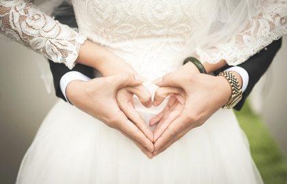 זוגיות ומערכות יחסים – עבודה עם NLP ודמיון מודרך