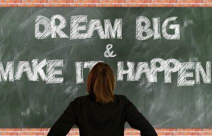 האם יש לכם אמונה מגבילה ומה אתם עושים כדי לשנותה ? – NLP ודמיון מודרך
