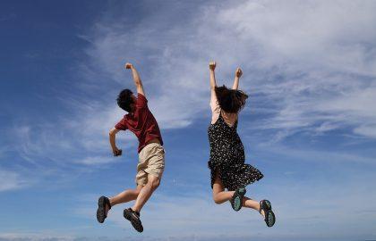 4  דרכים להתחמק משאלה – NLP – טליה המאירי ישי