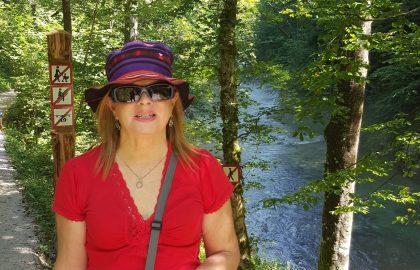 הלוואי והיו לי מקשי DEETE ו-ESC –  לנשים הנמצאות בתוך הליך הגירושי